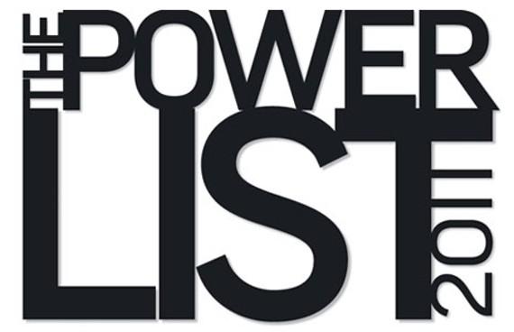 power_list_logo.jpg