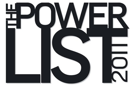 power_list_logo.jpg