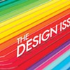 The 2014 Design Issue