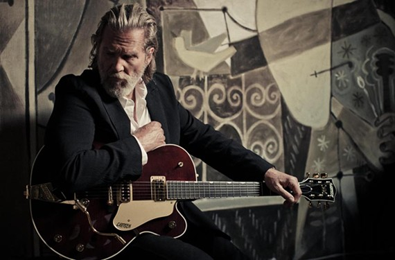 art35_music_jeff_bridges.jpg