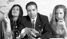 The Associates: Bennajma