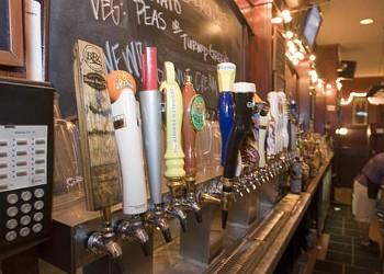 The Bar List