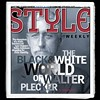 The Black & White World of Walter Plecker