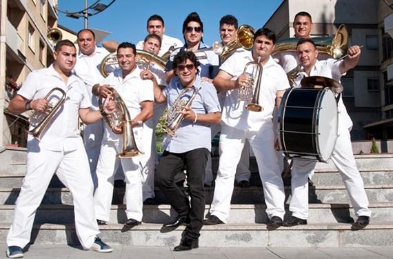 feat41_boban_and_marko_markovic_orkestar.jpg