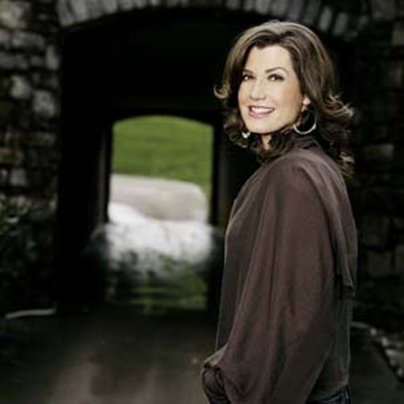art24_music_christian_amy_grant_300.jpg