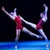 The creative joy in Richmond Ballet's New Works Festival
