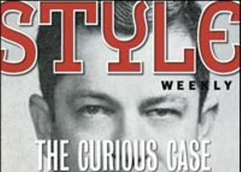The Curious Case of John Edward Lawler