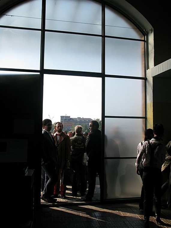 line_at_opening_450x600.jpg
