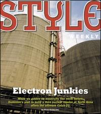 cover48_nuclear_200.jpg