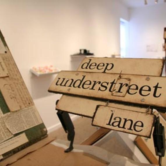 art42_art_deep_understreet_lane_300.jpg
