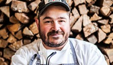 The Heritage of Sean Brock