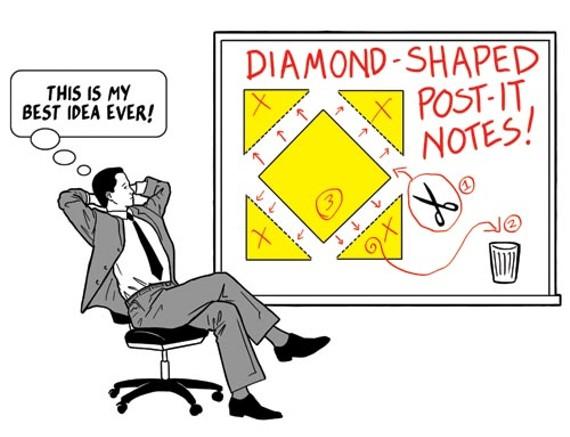 cartoon21_hr_post_it_500.jpg