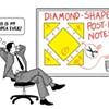 The HR Depaartment
