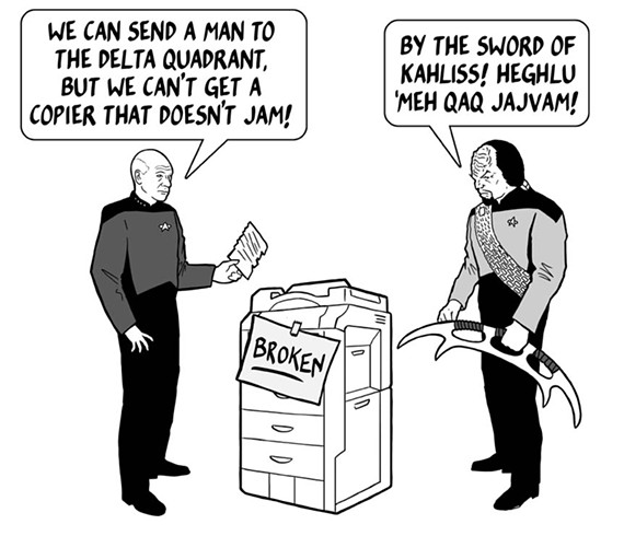 cartoon04_delta_quadrant.jpg