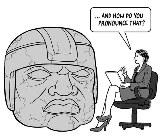 cartoon40_hr_dept_olmec.jpg