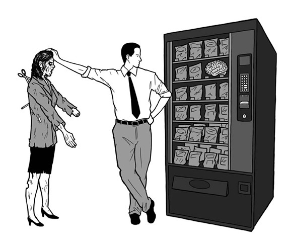 cartoon43_hr_zombie_vending.jpg