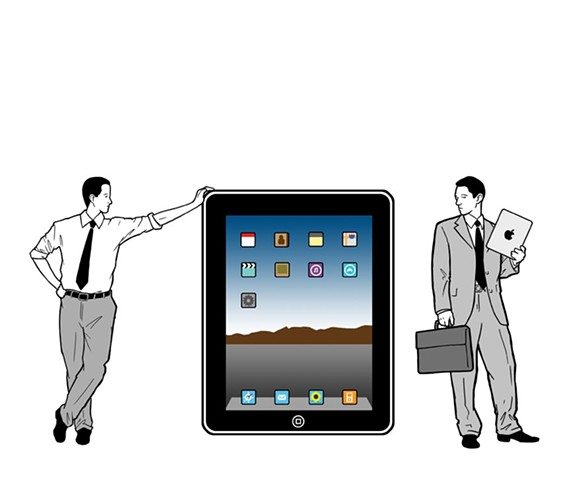 cartoon05_hr_ipad.jpg
