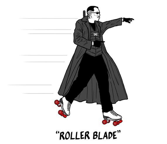 cartoon35_rollerblade.jpg