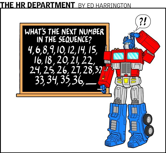 cartoon47_hr_dept_optimus_prime.jpg