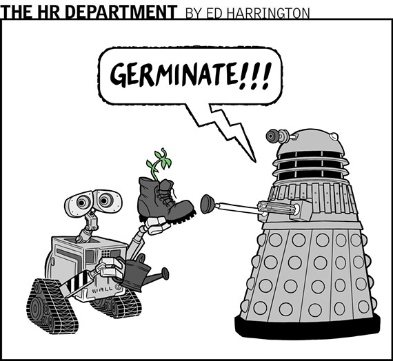 cartoon50_hr_dept_germinate.jpg