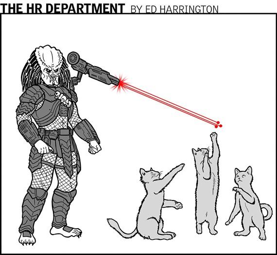 cartoon22_predator_cats.jpg