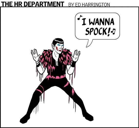 cartoon07_hr_dept_wanna_spock.jpg