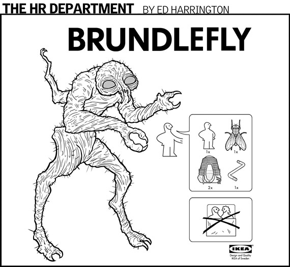 cartoon10_hr_dept_brundlefly.jpg