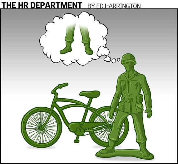 cartoon13_hr_dept_army_man.jpg