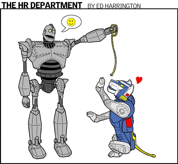 cartoon17_the_hr_department_iron_giant_voltron.jpg