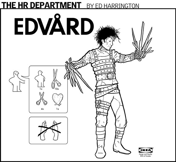 cartoon22_hr_department_edvard.jpg