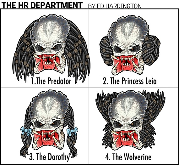 cartoon31_hr_dept_predator_haricuts.jpg