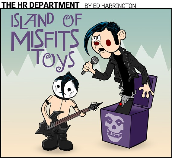 cartoon33_hr_dept_misfits_toys.jpg