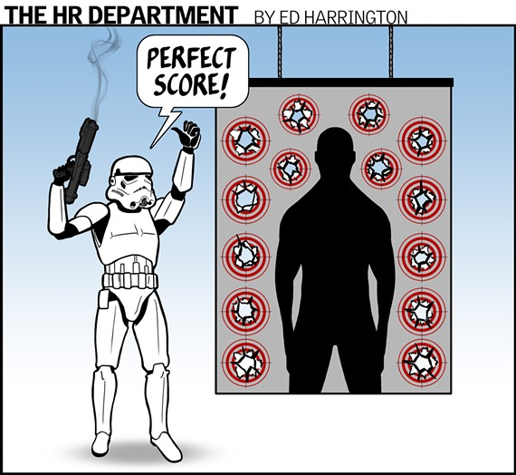 cartoon34_hr_dept_storm_trooper_target_practice.jpg