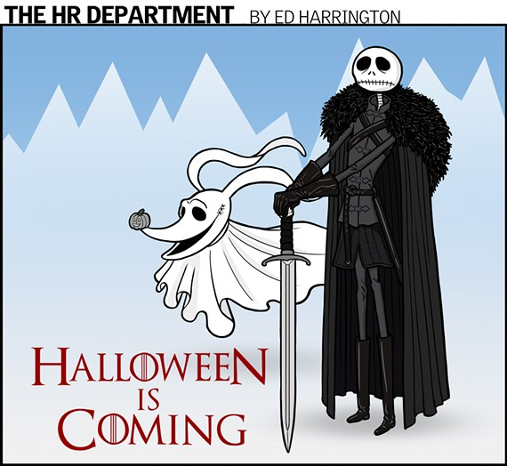 cartoon43_hr_dept_halloween_is_coming.jpg