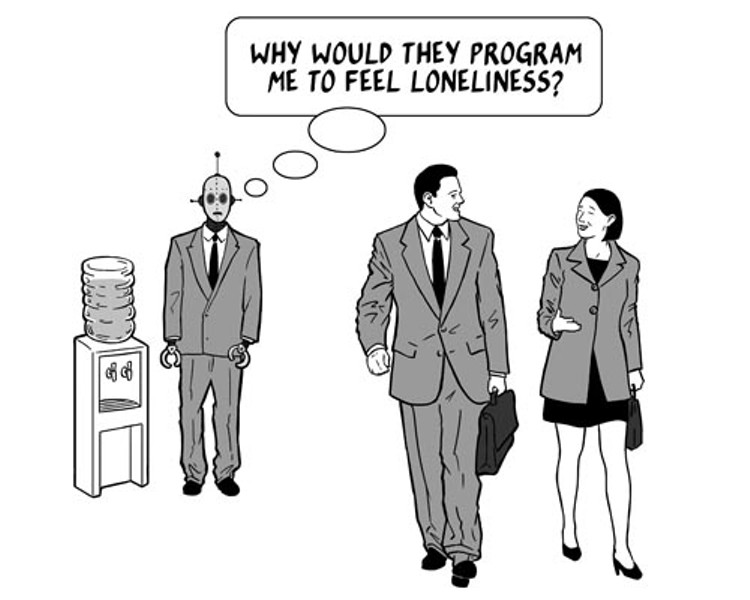 cartoon14_lonelybot.jpg