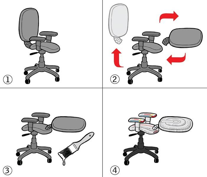 cartoon27_enterprise_d.jpg