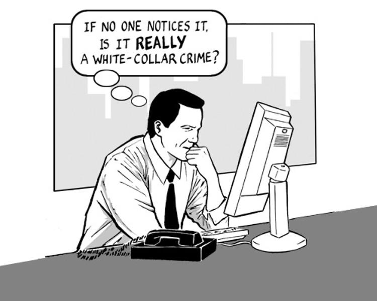 cartoon43_whitecollar.jpg