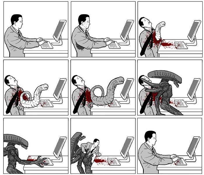 cartoon071311.jpg