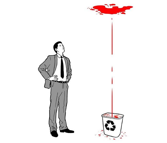 cartoon41_blood_bucket.jpg