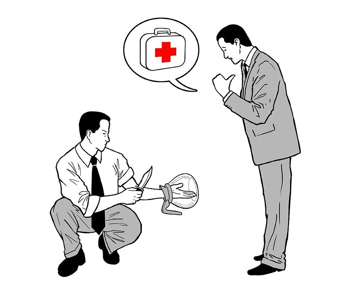 cartoon01_first_aid.jpg
