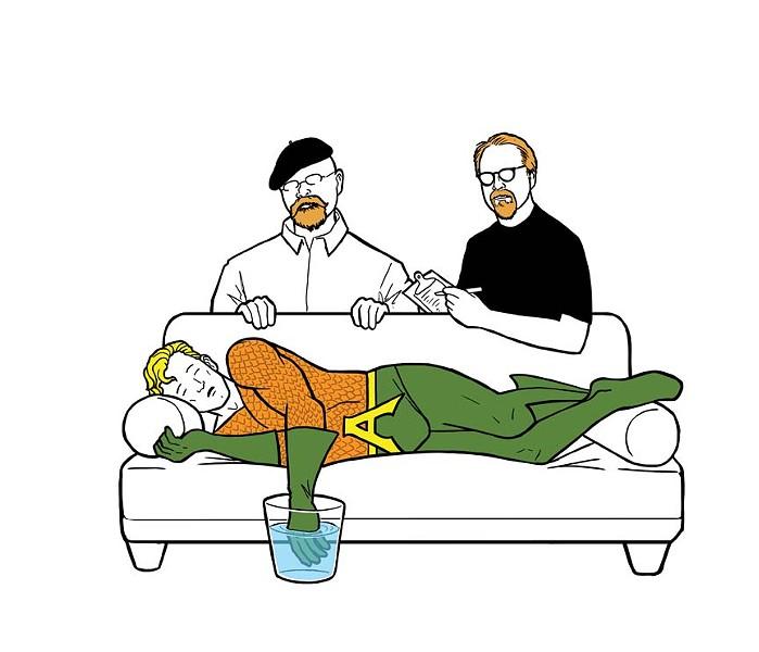 cartoon27_mythbusters.jpg
