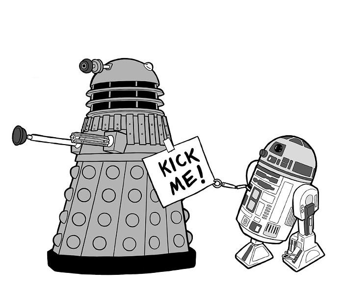 cartoon29_pranks.jpg