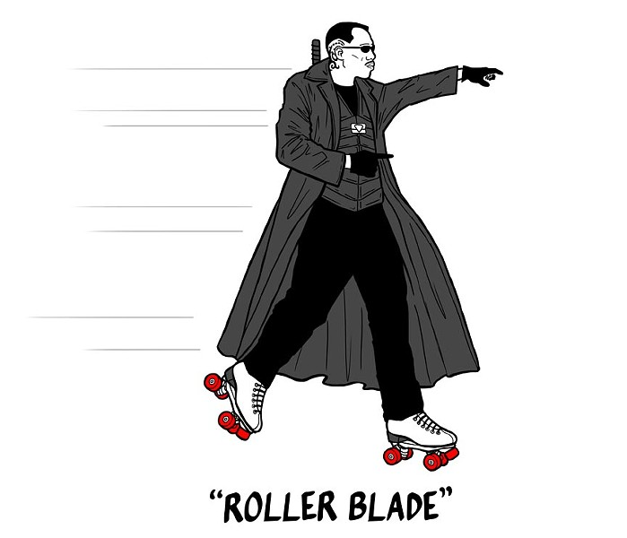 cartoon35_rollerblade.jpg