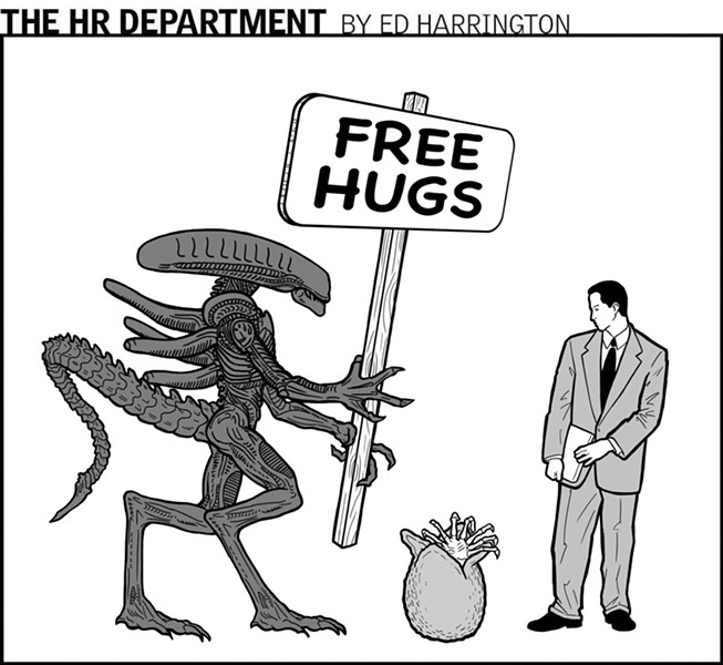 cartoon23_free_hugs.jpg