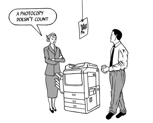 cartoon52_mistletoe.jpg