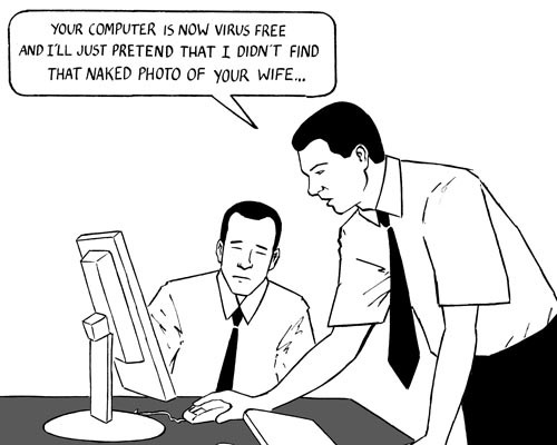 cartoon31_tech.jpg