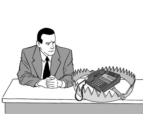 cartoon19_trap.jpg