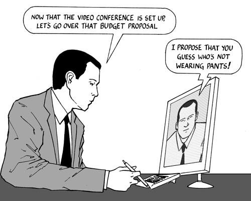 cartoon15_videoconference.jpg