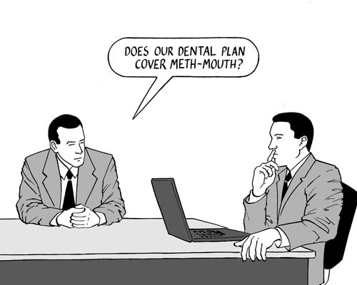 cartoon13_dental.jpg