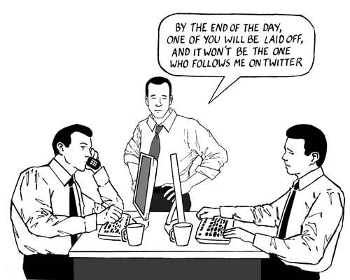 cartoon32_twit.jpg